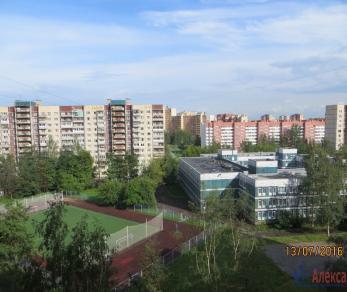Продажа квартиры Кузнецова пр., д.17