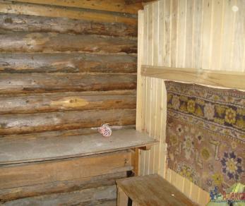 Продажа дома Старая Середка