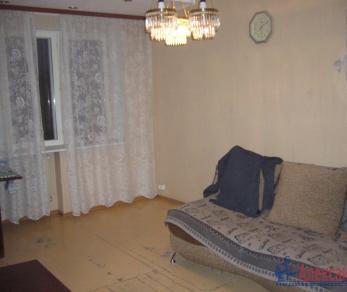 Продажа квартиры Кириши, Советская ул., д.25а