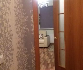 Продажа квартиры деревня Новое Девяткино, Флотская улица, д. 9