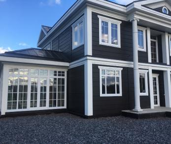 Продажа дома Новый