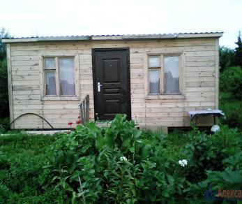 Продажа дома Волхов, Пороги мкр.
