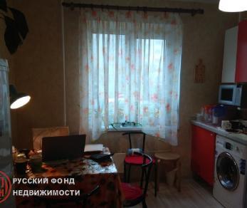 Продажа квартиры Коммунар, Ижорская ул., д.18