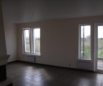 Продажа дома Федеровское