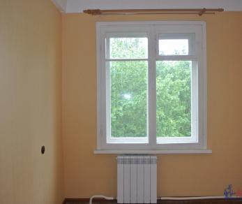 Продажа квартиры Сертолово г., Заречная ул., д. 13