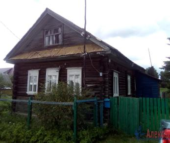 Продажа дома Мякинкино