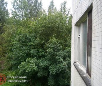 Продажа квартиры Вырица, Оредежская ул., д.61