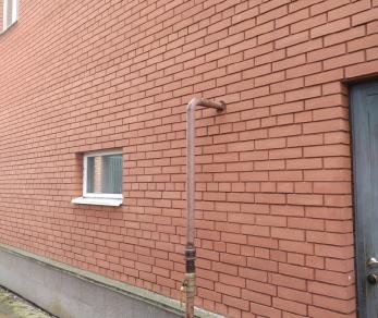 Продажа дома Всеволожск, Дружбы ул.