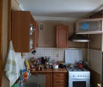 Продажа квартиры Ломоносов, Кр. Флота ул., д.30