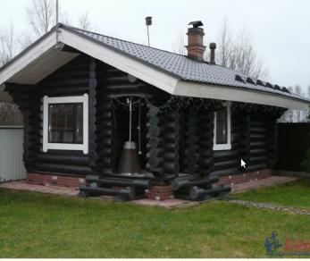 Аренда дома Сойкино