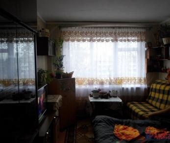 Продажа квартиры Сосново, Связи ул., д.5