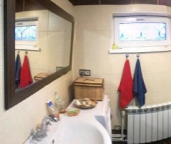 Продажа дома Коммунар, Дачная ул.