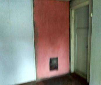 Продажа дома Дачное
