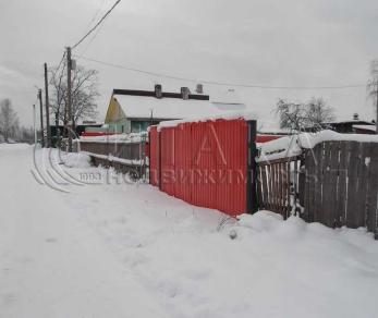 Продажа участка Лодейное Поле, Мошкина ул.