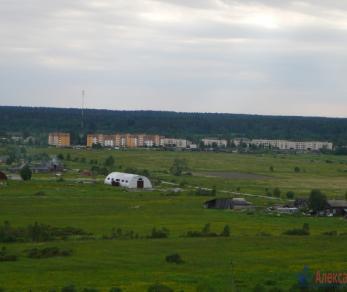 Продажа участка Житково