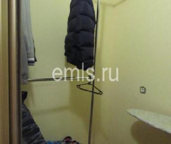 Продажа квартиры Шушары, Пушкинская ул., д.48