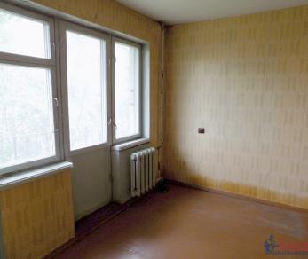 Продажа квартиры Выборг, Приморская ул., д.26