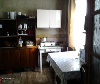 Продажа дома Старая, Нижняя ул.