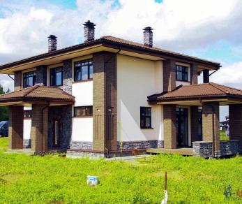 Продажа дома Глинка