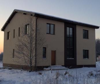 Продажа дома Нижние Осельки
