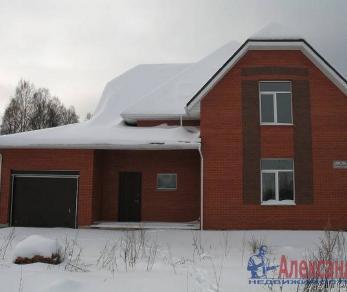 Продажа дома Вайя