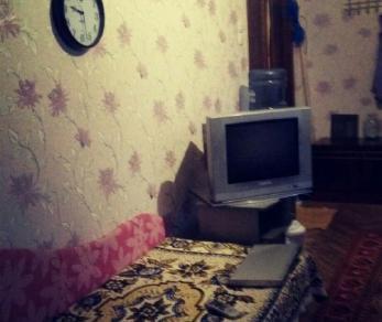 Аренда квартиры Понтонный, Заводская ул., д.3