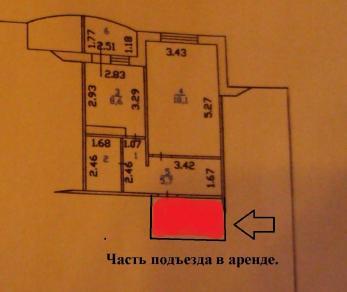 Продажа квартиры Выборг, Травяная ул., д.13