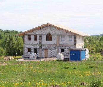 Продажа участка Коркино