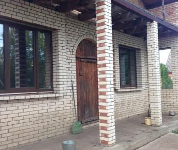 Продажа дома Ломоносов, Ивановская ул., д.59а
