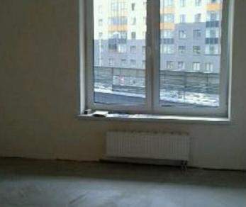 Продажа квартиры Кудрово дер., Европейский просп., д. 21, к. 2