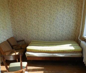 Продажа квартиры Гостилицы дер., Комсомольская ул., д. 5