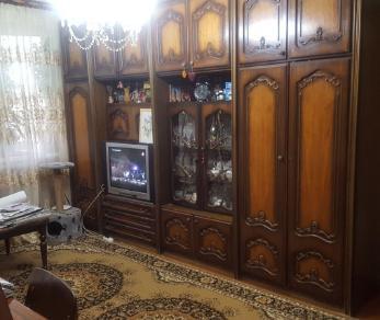 Продажа квартиры Стрельна, Гоголя ул., д.7