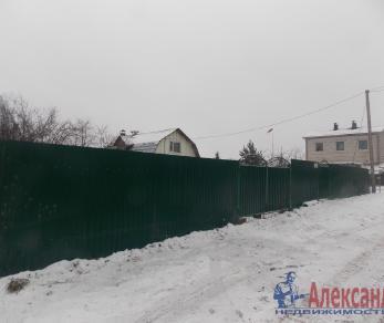 Продажа дома Гатчина, Шоссейная ул.
