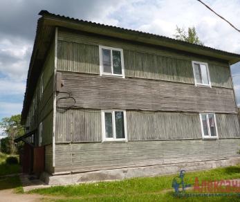 Продажа квартиры Подпорожье, Свирская ул., д.40