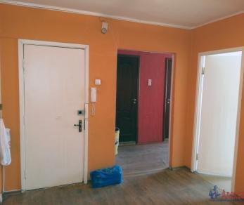 Продажа квартиры Приозерск