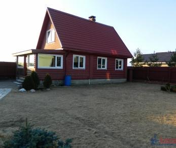 Продажа дома Глядково