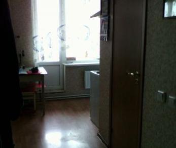 Продажа квартиры Колтуши деревня Верхняя ул., 5к2, д. 5, к. 2