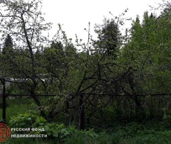 Продажа участка Сарженка сад-во, Сарженка сад-во