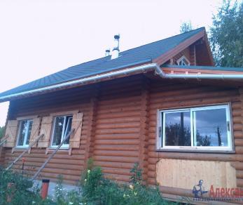 Продажа дома Мяглово