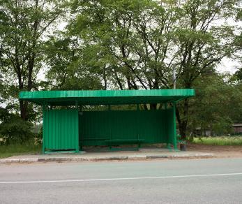 Продажа участка Ексолово, Фермерский прд.