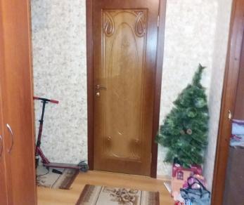 Продажа квартиры Коммунар г., Гатчинская ул., д. 6