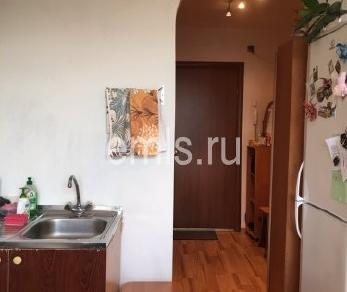 Продажа квартиры Всеволожск, Колтушское ш., д.80