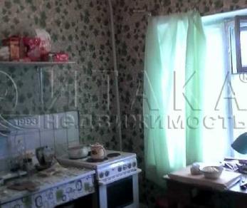 Продажа квартиры Выскатка Садовая, д. 3