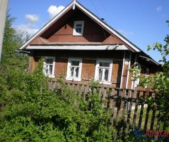 Продажа дома Подпорожье, Паромная ул.