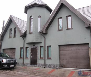 Аренда дома Рощино, Социалистический пер.
