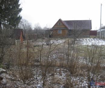 Продажа дома Репьи