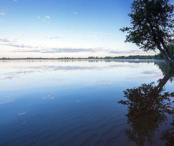 Продажа участка КП Кавголовское озеро.Загородная резиденция, уч.6