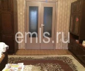 Продажа квартиры Кронштадт, Гидростроителей ул., д.4