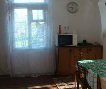 Продажа дома деревня Ленино, д. 2а