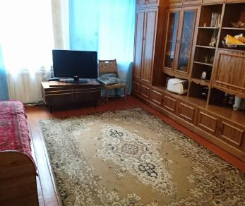 Продажа квартиры Вырица пгт., Утинская ул., д. 56